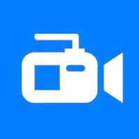 Những ứng dụng quay video màn hình tốt nhất cho Ubuntu