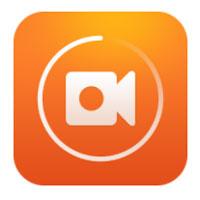 Cách quay màn hình điện thoại Android bằng DU Recorder