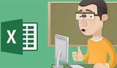 Cách ẩn, giấu sheet trong Excel và cho hiện lại