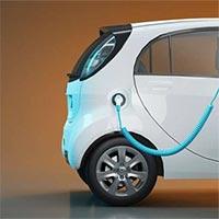 Bỏ qua sự cường điệu về khả năng bảo vệ môi trường, những chiếc xe điện vẫn mang lại rất nhiều lợi ích thiết thực