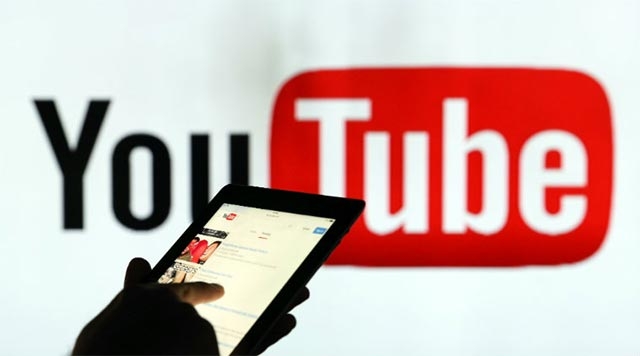The real turning point for YouTube was in October 2006 when Google Inc.  announced that it had acquired YouTube for $ 1.65 billion in Google stock