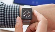 Cách tạo và quản lý báo thức trên Apple Watch