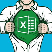 Hàm LEFT, cách dùng hàm cắt chuỗi ký tự bên trái trong Excel
