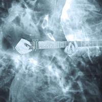 Mời nghe thử nhạc Rock do trí tuệ nhân tạo (AI) sáng tác