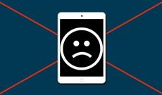 Hướng dẫn sửa lỗi iPad bị vô hiệu hóa