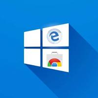 Cách cài đặt extension Google Chrome trên Microsoft Edge mới