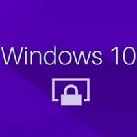 Cách đồng bộ cài đặt trên Windows 10