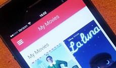 Cách sử dụng Google Play Movies trên Chrome và Chrome OS