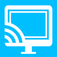 Cách bật Chromecast trong Microsoft Edge Chromium