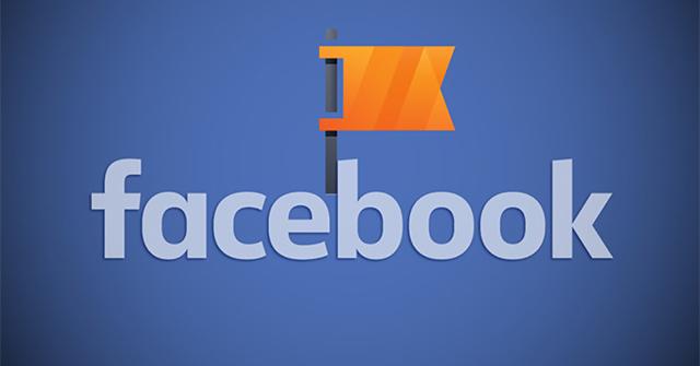Cách đổi danh mục Fanpage Facebook