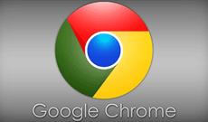 Cách hiển thị hoặc ẩn nút Home trong Google Chrome