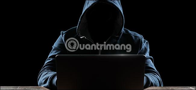 Malware RAT là gì? Tại sao nó lại nguy hiểm như vậy?