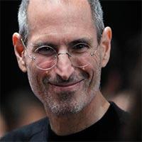 Steve Jobs và bí quyết đơn giản làm nên những bài diễn thuyết đi vào lòng người