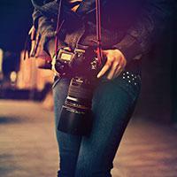 19 trang web tải Photoshop Action miễn phí