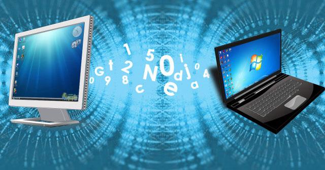 Khắc phục sự cố Remote Desktop - Quantrimang com