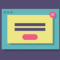 Hướng dẫn chặn cửa sổ pop-up trên mọi trình duyệt