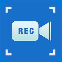 Cách dùng Screen Recorder Pro quay video màn hình Windows 10