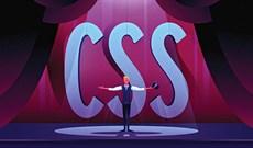 Hiệu ứng Shadow trong CSS
