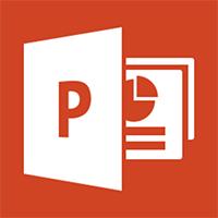 Cách chuyển chữ hoa sang chữ thường trong PowerPoint