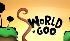 Mời tải World of Goo, tựa game giải đố cực khó giá 5,99USD, đang miễn phí