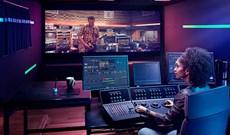 Cách cài đặt DaVinci Resolve, phần mềm dựng phim chuyên nghiệp