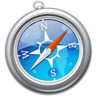Cách để Safari lưu mật khẩu trên thiết bị iOS