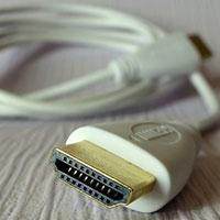 Tìm hiểu về bộ chia HDMI và HDMI switch