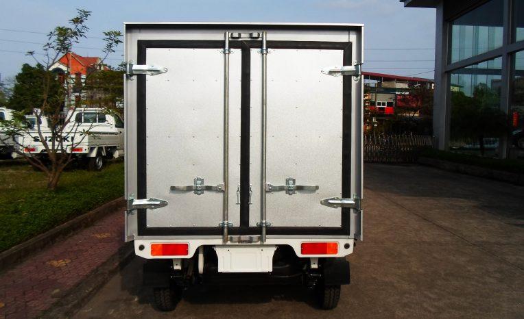 Xe tải Suzuki Carry Truck 7