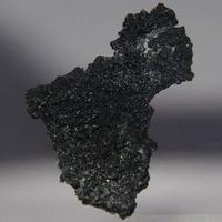 Không phải graphene, borophene mới là vật liệu kỳ diệu của tương lai, con cưng mới của giới khoa học