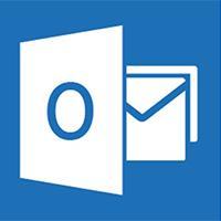 Cách nhận thông báo Outlook trên màn hình Desktop