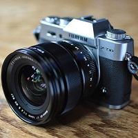 Độ ẩm bảo quản máy ảnh bao nhiêu là thích hợp nhất?