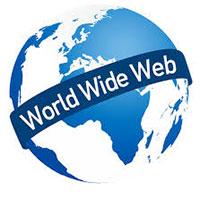 Tại sao một số trang web bắt đầu bằng WWW2?