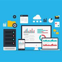 5 phần mềm giám sát và quản lý bản vá lỗi tốt nhất