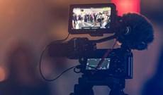 5 mẹo tạo video YouTube cho người mới bắt đầu