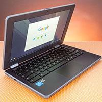 3 cách để nén và giải nén tập tin trong Chromebook