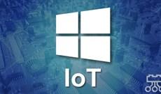 Windows 10 IoT là gì? Và khi nào bạn sử dụng nó?