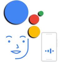 Cách bật Voice Match để gọi OK Google khi dùng tiếng Việt