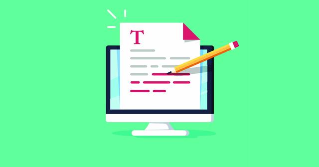 Cách nâng cao công cụ kiểm tra ngữ pháp của Microsoft Word