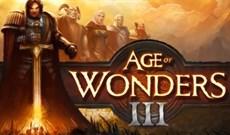 Mời tải Age of Wonders III, tựa game chiến thuật cực hấp dẫn trị giá 29.99USD, đang miễn phí