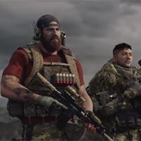Cấu hình chơi Tom Clancy's Ghost Recon: Breakpoint