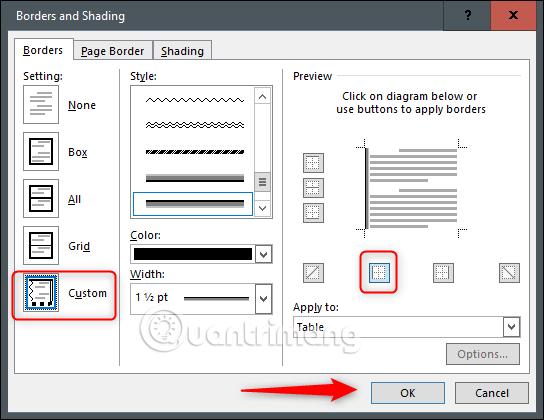 Cách tạo Resume trong Microsoft Word - Ảnh minh hoạ 18