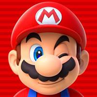 50 video game hay nhất mọi thời đại