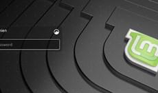 Cách kích hoạt tự động đăng nhập trong LightDM