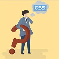 Trắc nghiệm kiến thức CSS - Phần 6