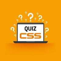 Trắc nghiệm kiến thức CSS - Phần 8