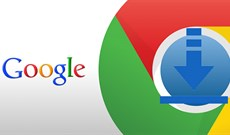 Cách xóa lịch sử download trên Chrome