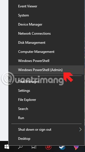 Tổng hợp lỗi không vào được mạng và cách sửa lỗi trên máy tính - Ảnh minh hoạ 10