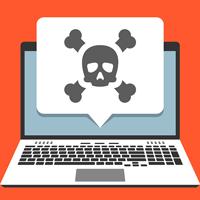Code-Signed malware là gì và tránh malware nàynhư thế nào?