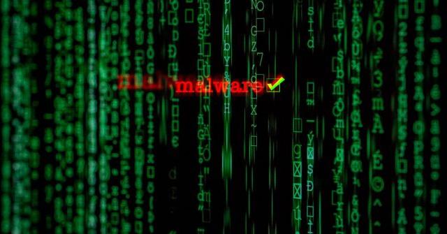 Code-Signed malware là gì và tránh...