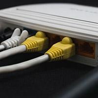 3 cách hacker có thể tấn công router gia đình